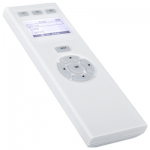Remotec z-wave advanced remote