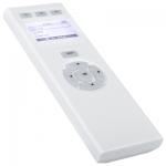 Remotec z-wave advanced remote